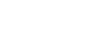 Turken Heath & McCauley